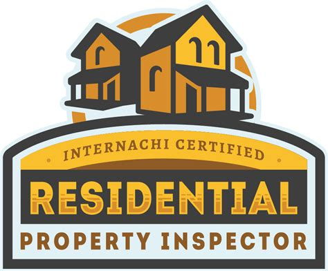 certified homes settler certified home logos and certifications for your inspection business internachi