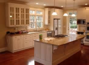 Kitchen Cabinets Colors Ideas Kitchen Cabinet Paint Colors Ideas 2016 The Kynochs Kitchen