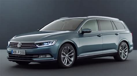 volkswagen variant 2015 2015 passat variant www imgkid com the image kid has it
