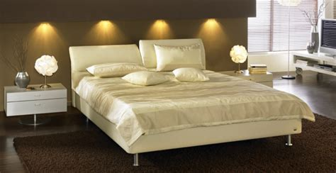 Ruf Betten by Wood Furniture Biz Products Bedrooms Ruf Betten