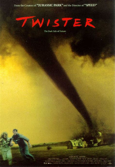 twister movie we ve got cows discussing warner brothers 1996