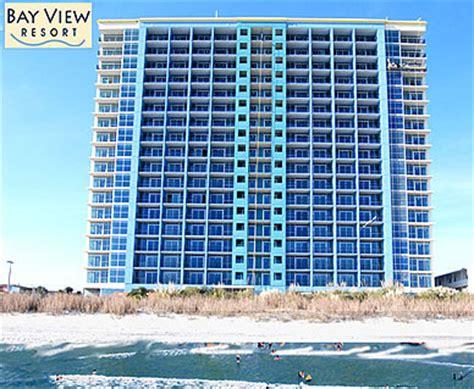 south side myrtle motels bay view resort myrtle condos for sale bayview resort