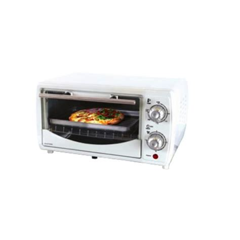 Table Top Ovens by Lloytron Table Top Electric Mini Oven Grill White New