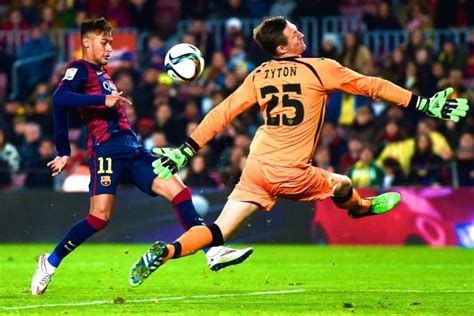 barcelona live score elche vs barcelona live score highlights from copa del