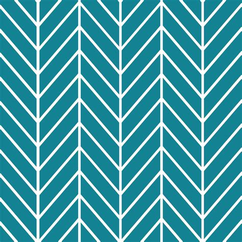 pattern blue green doodlecraft freebie week herringbone chevrons backgrounds