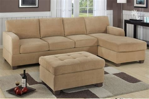 tufted sectional sofa with chaise grey fabric tufted sectional sofa with chaise