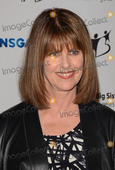 pam dawber 2014 pam dawber pictures and photos