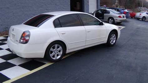 2003 buick lesabre wiring diagram best free home