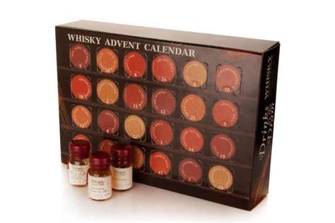 Calendrier De L Avent Homme Whisky Calendrier De L Avent Fa 231 On Whisky Baxtton
