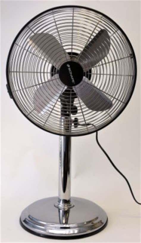 best electric fan for home five of the best electric fans daily mail
