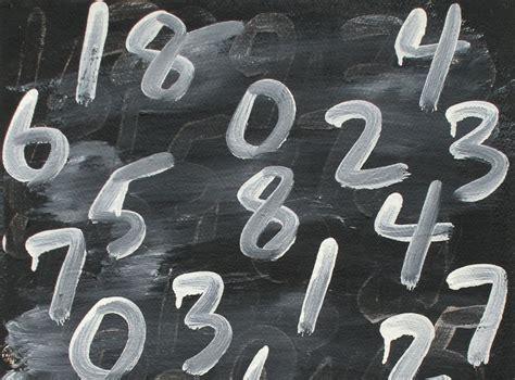 numeri a caso l eterna sfida dei numeri casuali leganerd