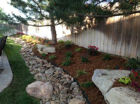 landscape design lawn and landscaping services