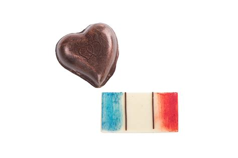 artistry in gourmet chocolate delicacies for fine gourmet chocolate art paris france chocolate