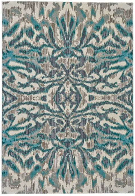 teal green rug 25 best ideas about teal rug on
