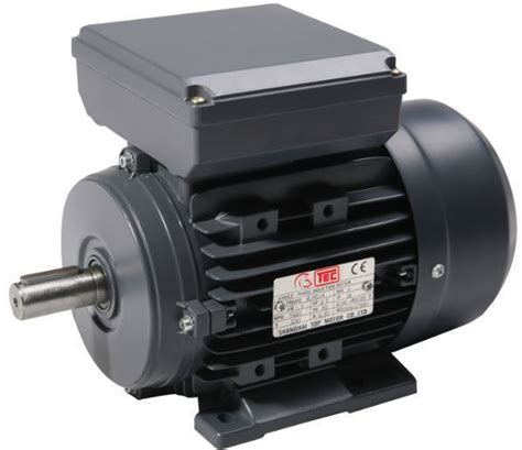 3hp Electric Motor 3 Phase by 2 2 Kw 3 Hp Single Phase Electric Motor 240v 2800 Rpm 2