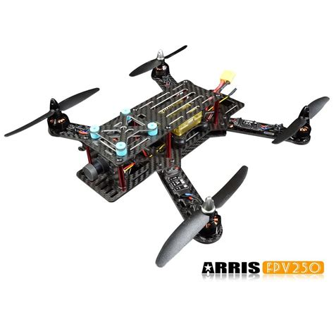 best fpv drone fpv systems drones
