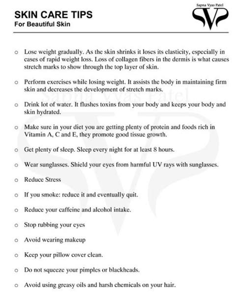 weight management diet plan 22 best images about weight management on