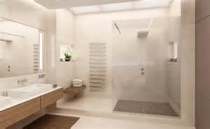 sanierung badezimmer dusche sanieren teaser engers mambo bad barrierefrei