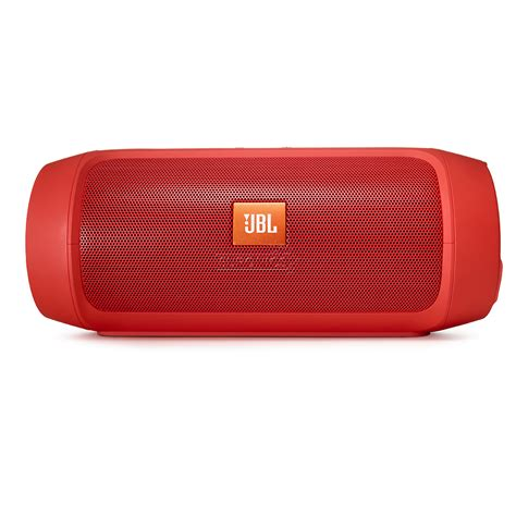 Jbl Charge 2 Wireless Portable Audio portable wireless speaker charge 2 jbl charge2plusredeu