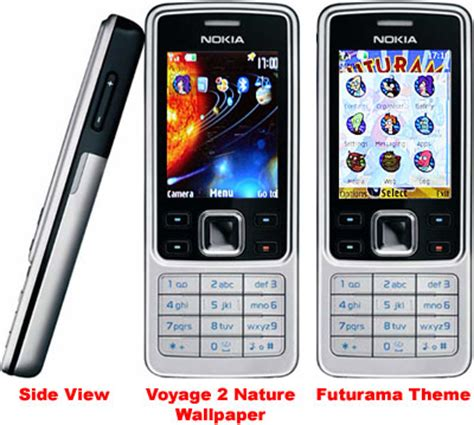 mobile themes in nokia free mobile themes download for nokia 6300