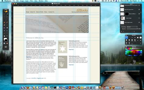 home design software canada 100 home design software canada majestic modern