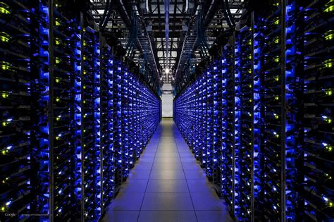 background image center data center datacenter server wallpapers hd