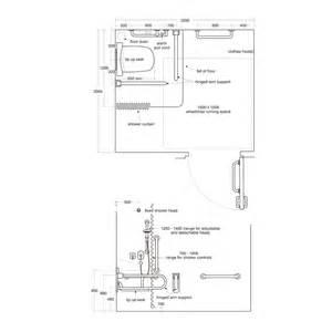 Ideal Standard Concept Shower Bath doc m shower room pack doc m shower rooms doc m packs
