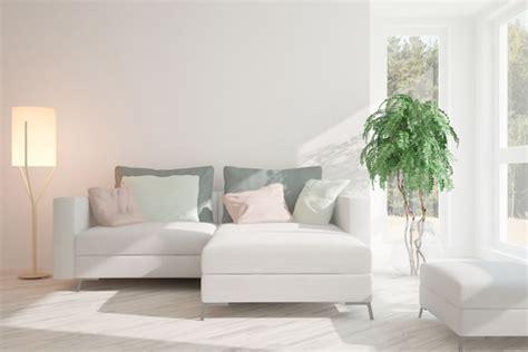 Recamiere Rechts Bedeutet by Welches Sofa Passt Zu Mir