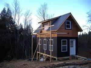 Small Homes For Sale Vt Vermont Tiny Houses Workshop
