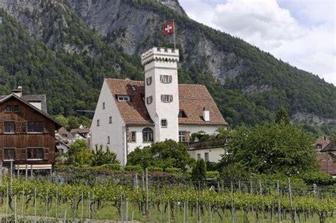 Haus Zum Kaufen Gesucht by Graub 252 Nden Baukultur Bauwerke