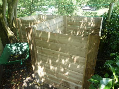 Compost Bin Dw 174 S Other Projects
