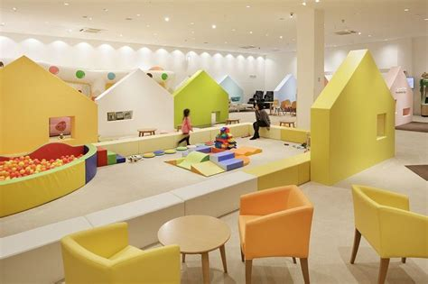 nursery playroom layout kids room ideas pictures and decor for babies girls and