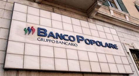 analisi tecnica banco popolare banco popolare occasione da non perdere trend