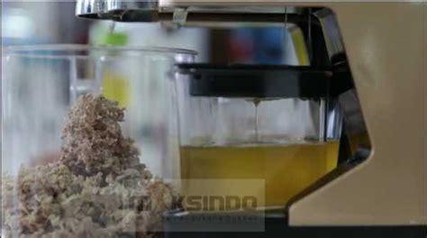 Jual Biji Bunga Matahari Surabaya jual mesin press minyak biji bijian mks j03 di surabaya