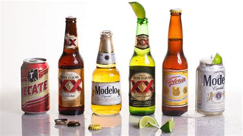 dos equis light beer the mexican beer you should be drinking for cinco de mayo