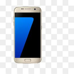 Handphone Samsung S7 handphone png vectors psd and icons for free pngtree