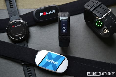 best rate monitor best rate monitor and hrm watches here are our picks