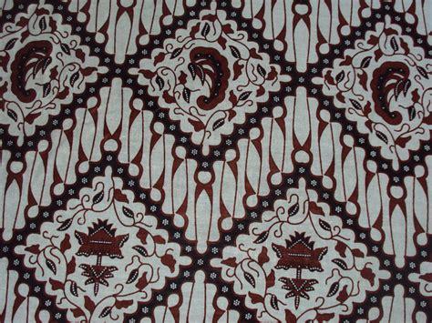 Sprei Batik Carmina Motif Abimanyu sprei batik batik jogja indonesia