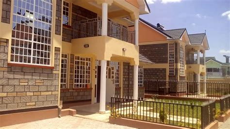 home decor blogs in kenya video of kitengela houses for sale in kenya youtube