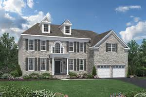new homes for new york houses for and new york homes for
