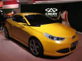 new chery cars new chery geely models coming to singapore this year