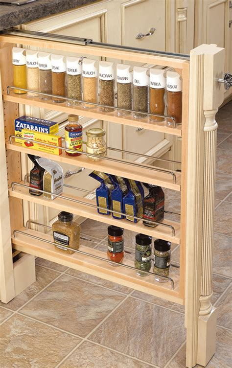 Pantry Inserts by Pantry Cabinet Pantry Cabinet Inserts With Kitchen Pantry