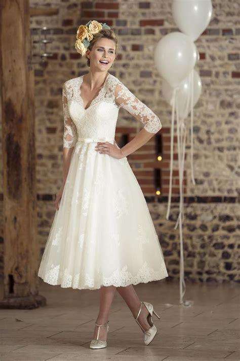ideas   wedding dresses  pinterest vintage style wedding dresses elegant