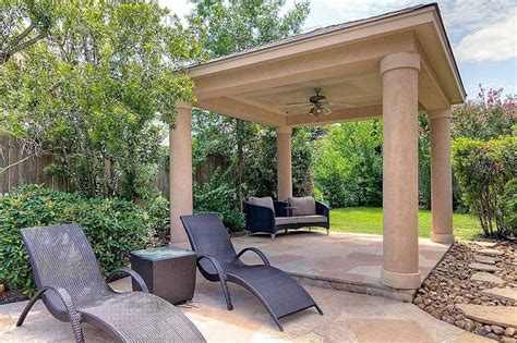 patio gazebo ideas 39 gorgeous gazebo ideas outdoor patio garden designs