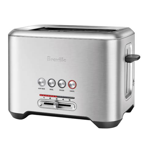 Which Toasters Best Buy Breville Toaster 2 Slice Toasters Best Buy Canada