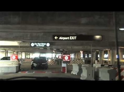 tampa international airport tpa finding