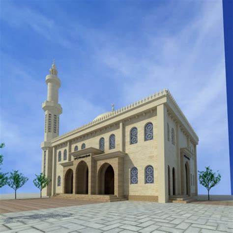 design masjid simple mosque design 187 dondrup com
