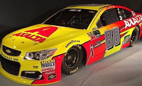 nascar 2017 dale jr paint scheme sneak peek youtube what could ve been early versions of sam bass axalta