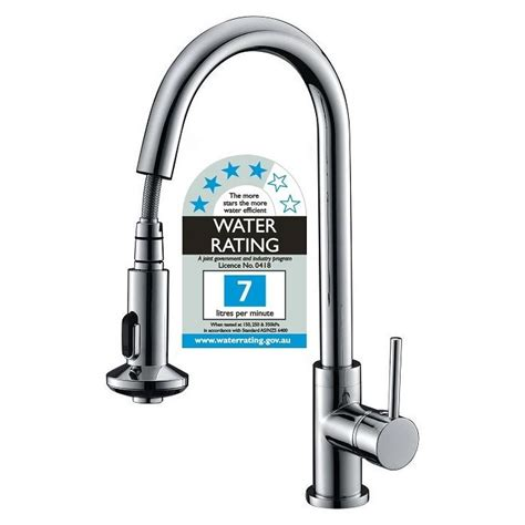 Kitchen Sink Mixer Tap & Faucet with Pull Out Spray   Buy Pull Out Taps