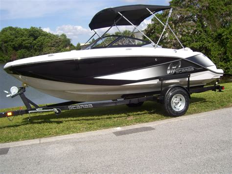 used boats for sale orlando boat listings in orlando fl